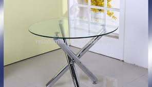 top and medium glass wickliffe tabletop set black base stylish table small dining round mainstays kara charming rectangular legs tempered piece metal