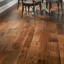 hudson bay random width engineered walnut hardwood flooring in alberta walnut hardwoods w67 hardwoods