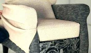 sofa armchair covers how to make couch cover furniture arm cover recliner arm covers home furniture sofa armchair covers sofa arm