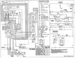 electric heat strip wiring diagram elegant goodman furnace for electric heat strip wiring diagram at Electric Heat Wiring Diagram