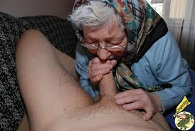 Freak Granny Porn free granny porn picture galleries