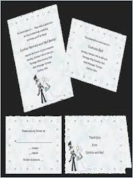 Free Online Wedding Save The Date Invitations New Microsoft Save The