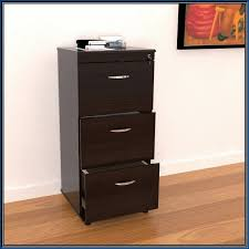 office depot filing cabinets wood. Classic Home Office With Three Sliding Drawers Filing Cabinet And Black Depot File Cabinets. Cabinets Wood I