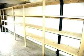 full size of diy garage storage loft plans build shelves shelving plywood cabinets architectures licious overhead