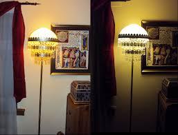ikea lighting hack. Meine Ikea Lighting Hack