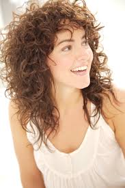 Stylenoted Nick Arrojos Top Tips For Styling Curly Hair
