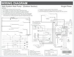 jvc wiring harness diagram voltage reveolution of wiring diagram \u2022 JVC KD R330 Wiring-Diagram at Jvc Kd R520 Wiring Diagram