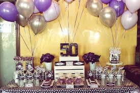 Whether you consider 50 to be over the hill or just the beginning, a 50th birthday party marks a milestone for all men. Take Away The Best 50th Birthday Party Ideas For Men