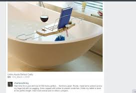 zeitungshalter badewanne forum auf energiesparhaus at