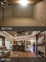 Basement Remodelling Discover A Number Of Trendy Finished Basement Adorable Ideas For Finished Basement Creative