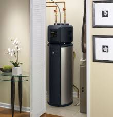 "geospringâ""¢ hybrid water heater geh50dnsrsa ge appliances product image product image product image product image"