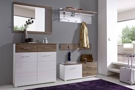 furniture for entrance hall. Full Size Of Entrance Hall Furniture For New Ideas Homeline Set Polish Black Red White Hallway L
