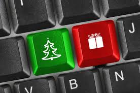 Half Of Consumers Will Order Christmas Gifts Online Just