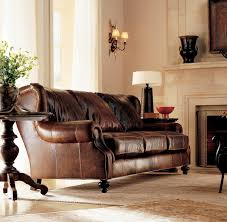 Leather Living Room Chairs Modern Leather Living Room Furniture Furnitures Design