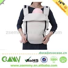 New 2016 Baby Carrier China Baby Sling Carrier Wholesale Baby ...