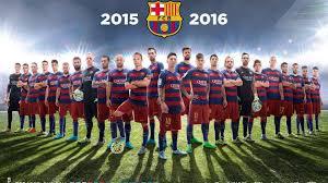 1920x1080 2016 2016 football soccer fcb fc barcelona