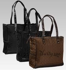 Charity Shop Designer Handbag Designer Bag In Charity Shop Scale