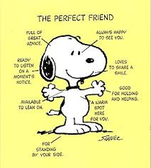 best snoopy and friends images peanuts snoopy snoopy about friendship