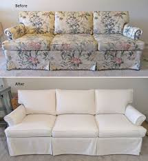 individual cushion 3 seat sofa slipcover 9 best sherrys sofa chair slipcovers images on ethan
