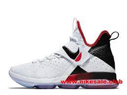 nike lebron xiv. nike lebron 14/xiv price men´s cheap basketball shoes white/red/ lebron xiv t