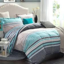 teal blue comforter sets blue full size comforter sets light simple textured 1 teal blue queen