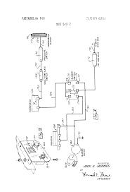 cessna 172 wiring diagram manual wiring diagrams cessna 172 wiring diagram schematics and diagrams
