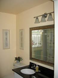 bathroom bathroom mirrors and lighting