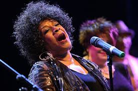 Legendary Singer Merry Clayton Had Her Legs Amputated After 2014 ...