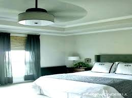 Delightful Quiet Fan For Bedroom Quiet Bedroom Ceiling Fan Bedroom Fans Quiet Fan For Bedroom  Bedroom Best Ceiling Fans For Bedrooms Quiet Bedroom Ceiling Fan Quiet ...