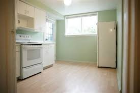 28 [ Craigslist One Bedroom Apartments With, Studio Apartments For .