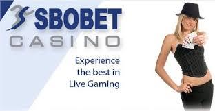Informasi Bermain Dan Mendaftar Di Judi Casino Sbobet | caradaftarsbobetcasino338a.com