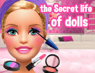 makeup games