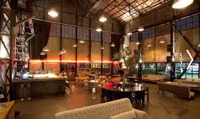 Rustic Interior Design Classic Rustic Interior Design Indoor And Outdoor Design Ideas