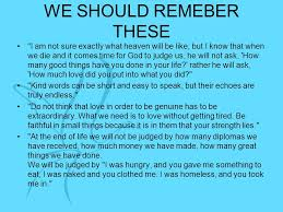 Mother Teresa Quotes Love Them Anyway Fascinating Mother Teresa Her Best Quotes People Are Often Unreasonable And