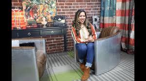 WORLD PREMIERE TRAILER | ASHLEY MONTALVO | SHE IS ME TOO - YouTube