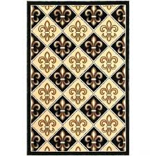 fleur de lis area rug area rugs throughout rug plans bathroom rug fleur de lis aubusson