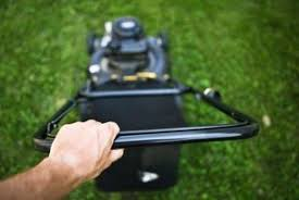how to troubleshoot a simplicity starter solenoid ehow solve your starter solenoid problems to fix your lawn mower
