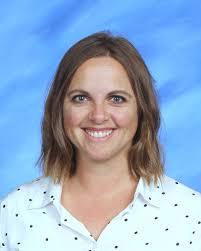 Mrs.Dye Makes a Difference – Sugar-Salem School District