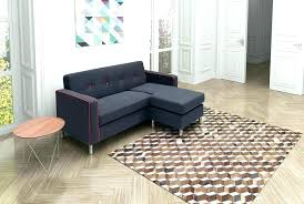 dorm area rugs area rugs dorm room throw blankets interior amazing cute accent amp for dorm area rugs