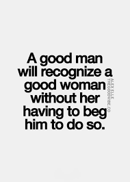 Good Man Quotes Adorable 48 Good Man Quotes QuotePrism