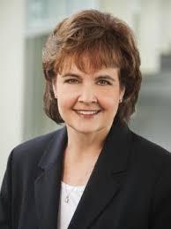 Kathleen Johnson | Crain's Detroit Business