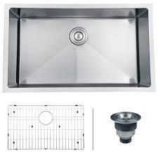 Aliexpresscom  Buy ORENBO SUS304 Kitchen Sink 504022CM Kitchen Single Drain Kitchen Sink Plumbing