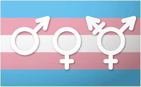 A Cancer Screening Crisis For Transgender Patients Nelson