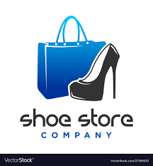 Bag Company Logo Design Logo Design Shoes And Womens Handbag Shop