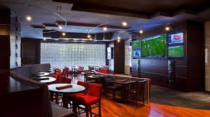 The Kitchen Table Dallas Dallas Sports Bars Draft Sports Bar Lounge Best Downtown