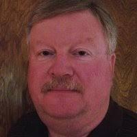 Bob Vandehey, CSM® - Principal Test Engineer - Zimmer Biomet ...