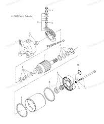 02 Ford Escape Wiring
