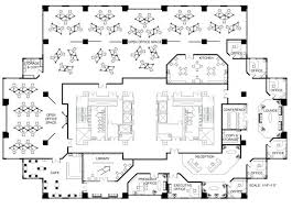 office planning and design. Home Office Garden Planning Permission Floor Plan Design Inspirationoffice And
