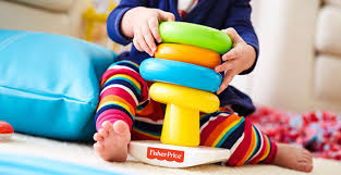 Brand names tend to be more reputable and often offer warranties that ensure the durability of toys you buy. If shop online, in particular, 7 Tips Choosing Perfect Toys for Your Kids