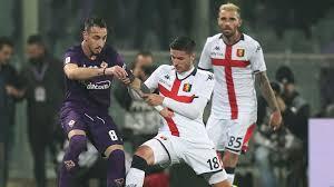 Fiorentina, Castrovilli si ferma e chiede il cambio: